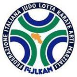 logo-campania